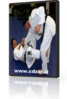 تصویر آموزش فارسی ورزش جودو یك دی وی دی