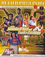 تصویر آموزش بسکتبال/مجموعه 3 - 7 سی دی/اورجینال