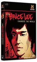 تصویر مستند چگونه بروس لی دنیا را تغییر داد/اورجینال