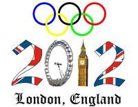 تصویر مسابقات بوکس المپیک لندن 2012 دوازده دی وی دی
